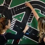 Abrir una escuela de conductores profesionales I: la autorización de creación y de funcionamiento