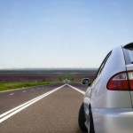 Renovación de licencia de conducir por caducidad tipo F
