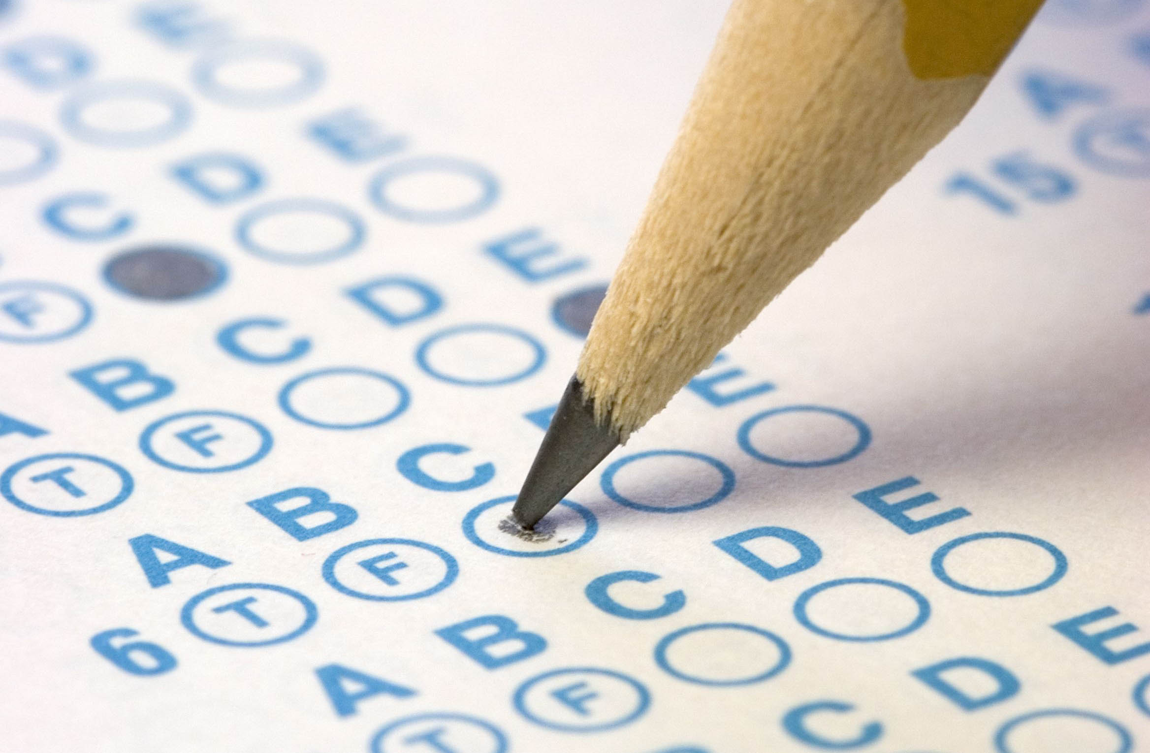 Preguntas Del Examen Teorico Para Obtener La Licencia De Conduccion Arisoft Ecuador