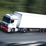 Renovación de las licencias de conducir por caducidad de tipo C, D, E y G