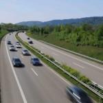 Las competencias en materia de transporte de los Gobiernos Autónomos Descentralizados (GADs)