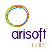 arisoft-ecuador-logo
