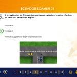 aritest_ecuador