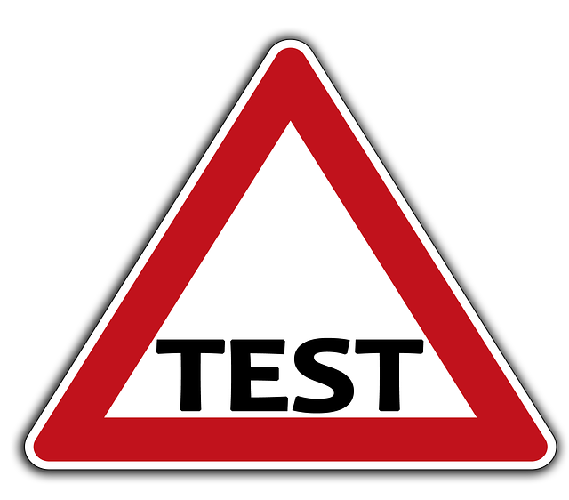 Test-carrera-popular